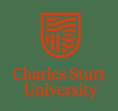 1592356154_csu_logo_centred_rgb_ao Study Abroad Scholarships Guidance & Financial Aid