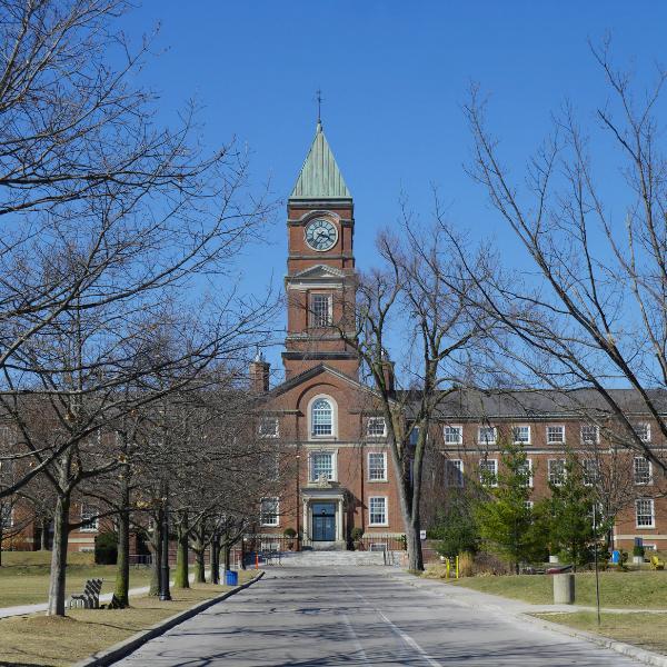 university Study in USA - Best Universities in USA