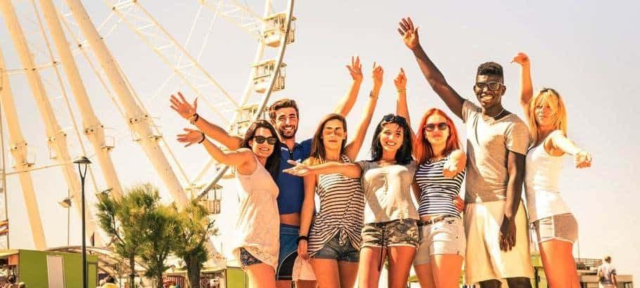 b2ap3_large_4984c52b04573bef2cf65f9a46497849-1 study in sydney international students - Blog