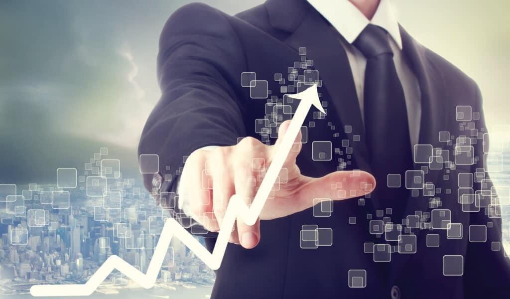 Australias-Top-5-Growing-Industries