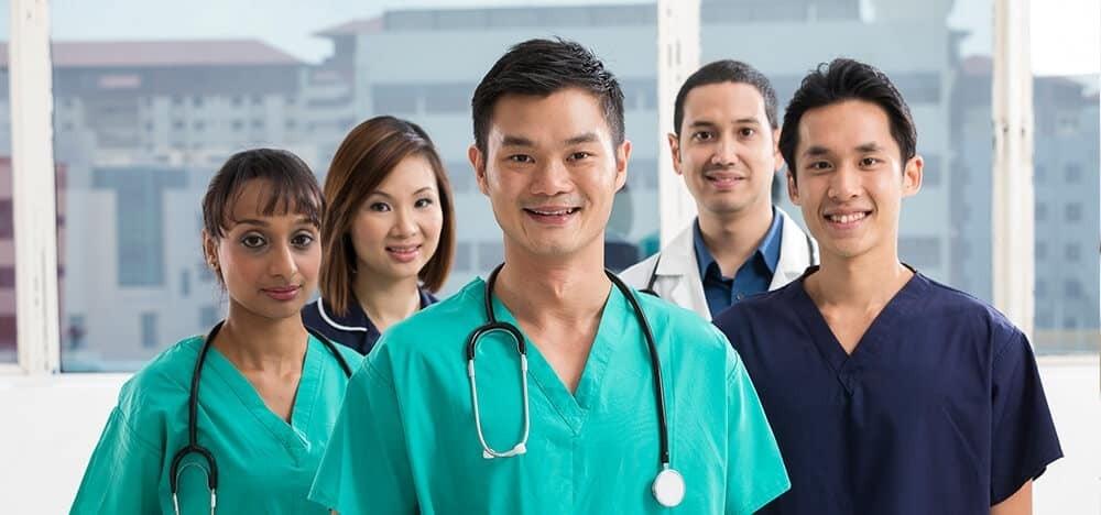 b2ap3_large_Nursing-Image2 Australia - Blog