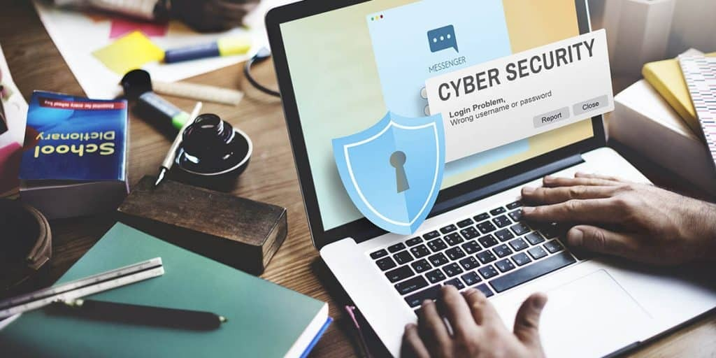 b2ap3_large_Cyber-Security-1024x512 Masters of Cyber Security - Blog