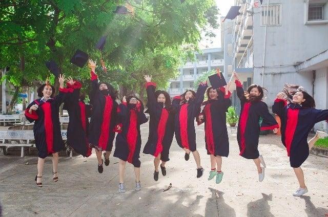 Best-Universities-for-Psychology-in-Australia