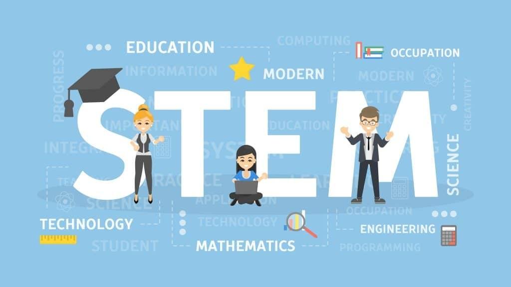 b2ap3_large_shutterstock_1038949144-1024x576 Best Universities offering STEM Degrees in Australia