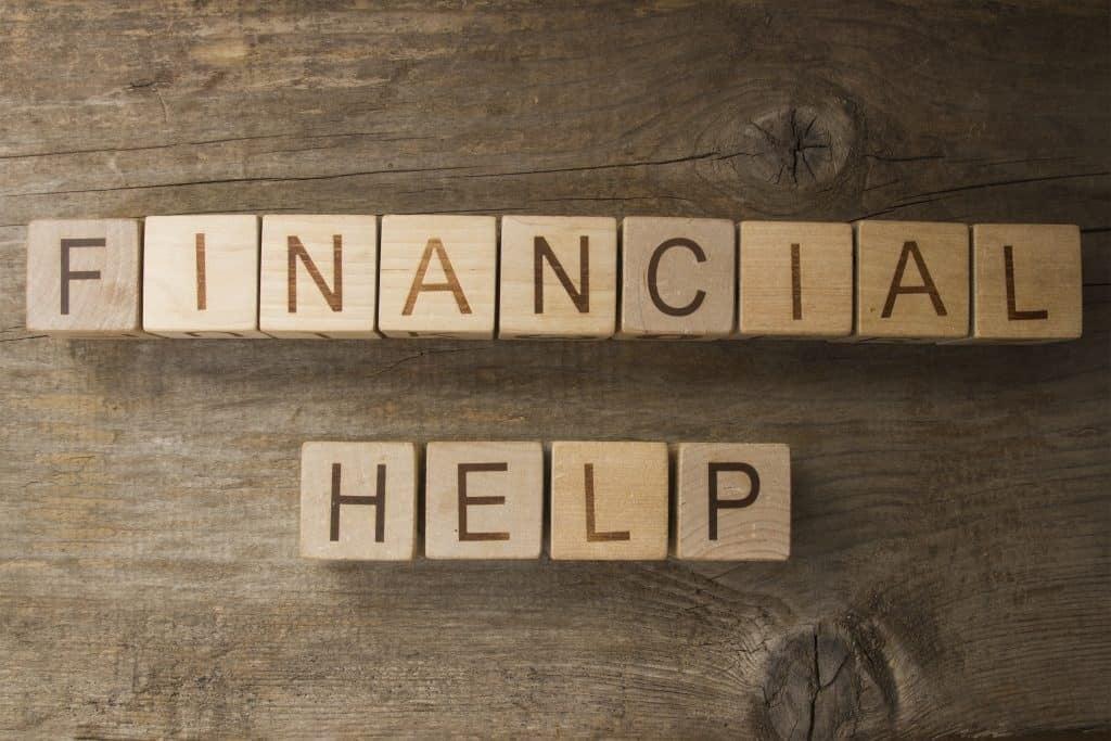 s.financialsupport-1024x683