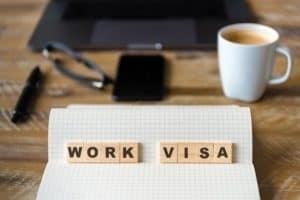b2ap3_large_wv Student Visa (Subclass 500) Australia | Guide